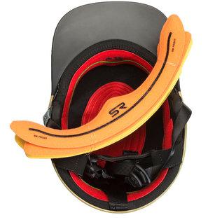 Shred Ready Shred Ready Zeta Helmet - LE AW