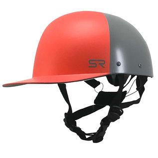 Shred Ready Shred Ready Zeta Helmet
