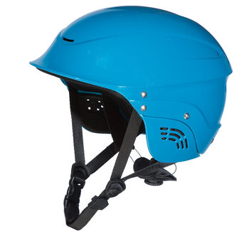 Shred Ready Shred Ready Fullcut Helmet