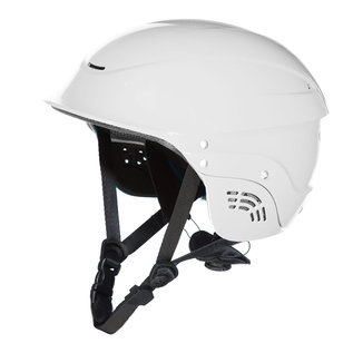 Shred Ready Shred Ready Fullcut Helmet