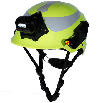 Shred Ready Shred Ready Tactical Rescue Helmet