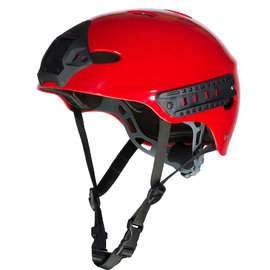 Shred Ready Shred Ready Rescue Pro Helmet