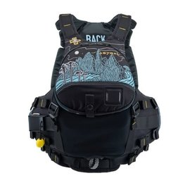 Astral Astral Greenjacket LE11 Rescue Lifejacket (PFD)