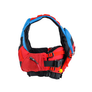 Astral Astral Greenjacket Rescue Lifejacket (PFD)