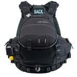 Astral Astral Greenjacket Rescue Lifejacket (PFD)