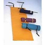 Jack's Plastic Welding Jack's Plastic Welding Full Paco Pad 1 1/2 X 24 X 72 firm
