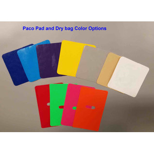 Jack's Plastic Welding Jack's Plastic Welding Guide Paco Pad 2 X 28 X 72 firm