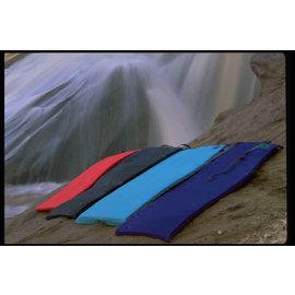 Jack's Plastic Welding Jack's Plastic Welding Paco Grande Pad 3 X 27 X 72 soft