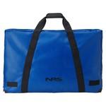 NRS NRS Fire Pan Storage Bag