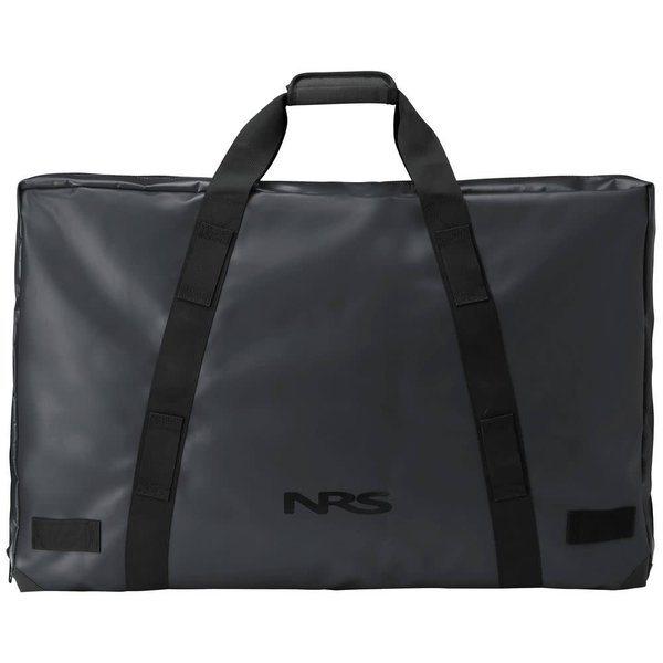 NRS NRS Fire Pan Storage Bag