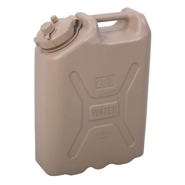 Scepter Scepter Water Jugs, 20 Liter