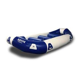 SOTAR SOTAR SL 16' Liquid Raft