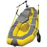 SOTAR SOTAR Micro Strike 11' Raft