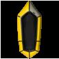 Kokopelli Packrafts Kokopelli Rogue Spraydeck (2019)