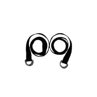 Kokopelli Packrafts Kokopelli Nirvana Spraydeck (2019)