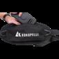 Kokopelli Packrafts Kokopelli Recon Self-Bailing (2020)