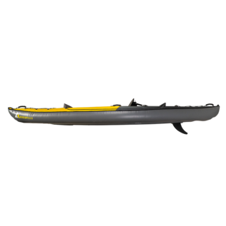 Kokopelli Packrafts Kokopelli Moki I (2020)