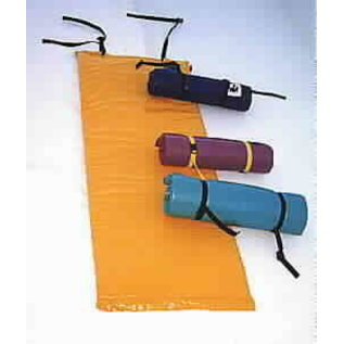 Jack's Plastic Welding Jack's Plastic Welding Grande Pickup 3x48x72 soft