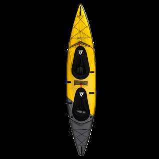 Kokopelli Packrafts Kokopelli Moki II (2020)