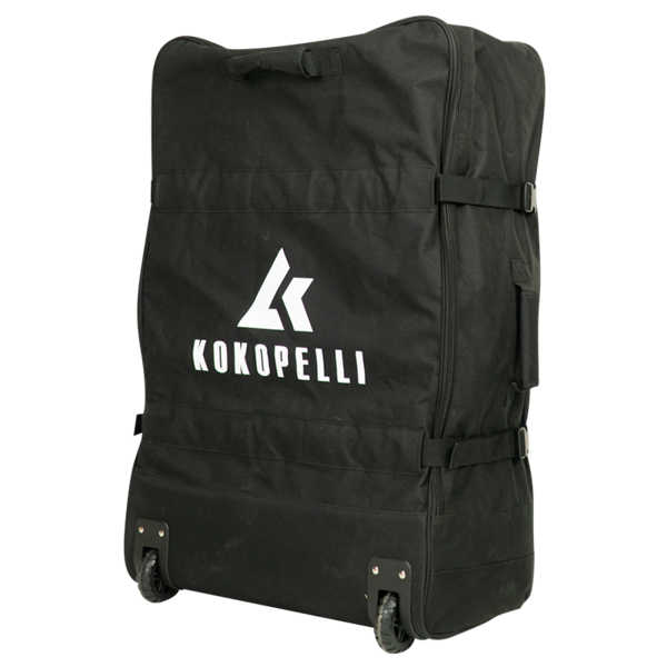 Kokopelli Packrafts Kokopelli Moki II (2020)
