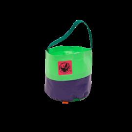 Jack's Plastic Welding Jack's Plastic Welding Collapsible Bucket