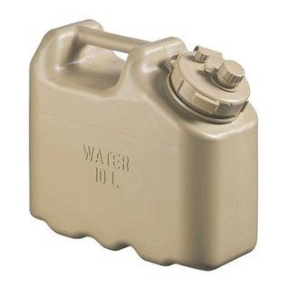 Scepter Scepter Water Jug, 10 Liter