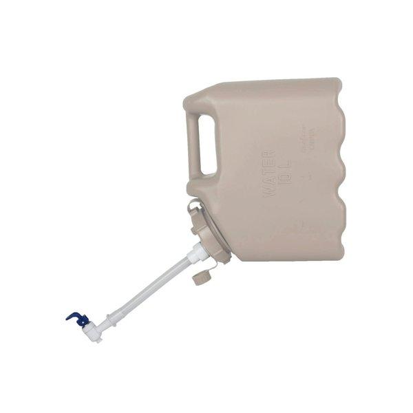 Scepter Scepter Water Jug Dispensing Nozzle