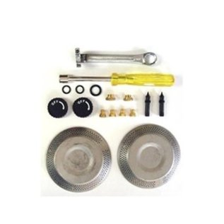 Partner Steel Stove Repair Kit