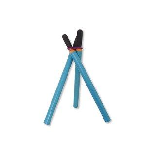 7th Sun Designs Oar Tripod Hanger