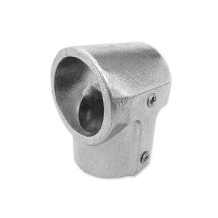 Hollaender Manufacturing 5E - 1-1/2 in Tee-E