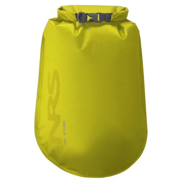NRS NRS Ether Dry Sack