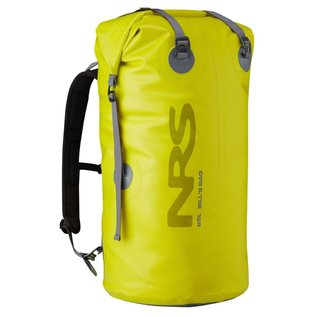 NRS NRS 65L Bill's Bag Dry Bags