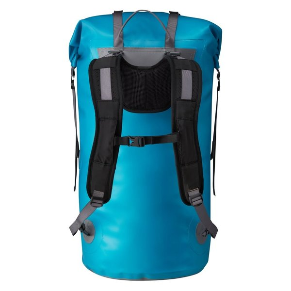 NRS NRS 65L Bill's Bag Dry Bags