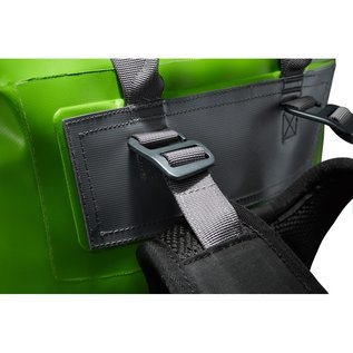 NRS NRS 110L Bill's Bag Dry Bag