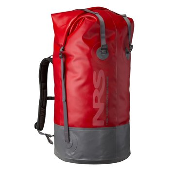NRS NRS 110L Heavy-Duty Bill's Bag