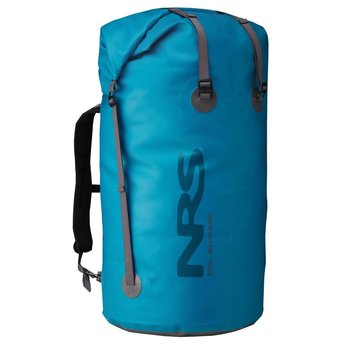 NRS NRS Outfitter Dry Bag