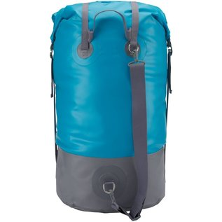 NRS NRS Heavy-Duty Outfitter Dry Bag