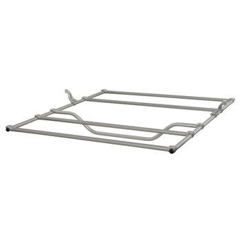 NRS NRS Compact Outfitter Raft Frame