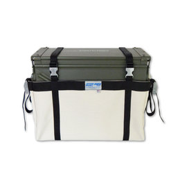 Down River Equipment Down River Rocket Box Sling XD