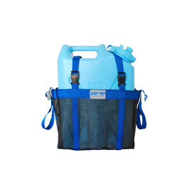 Down River Equipment Down River Water Jug Sling