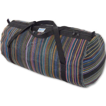 Down River Equipment Down River Duffel Bag-Large