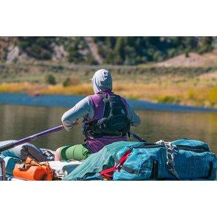 Down River Equipment Down River Duffel Bag-Large