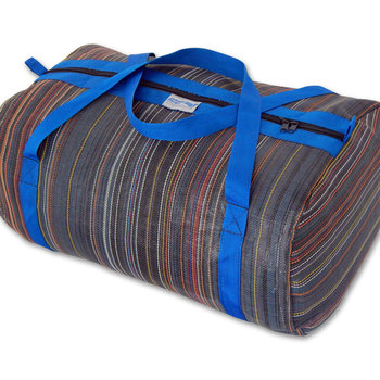 Down River Equipment Down River Duffel Bag-Medium