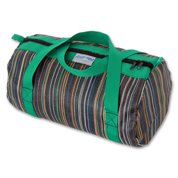 Down River Equipment Down River Duffel Bag-Small