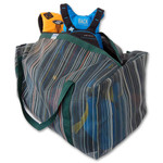 Down River Equipment Down River Duffel Bag-PFD