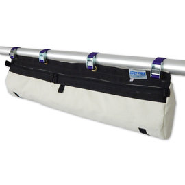 Down River Equipment Down River Crossbar Bag