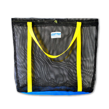 Down River Equipment Down River Deluxe Mesh Bag-Medium
