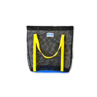 Down River Equipment Down River Deluxe Mesh Bag-Small