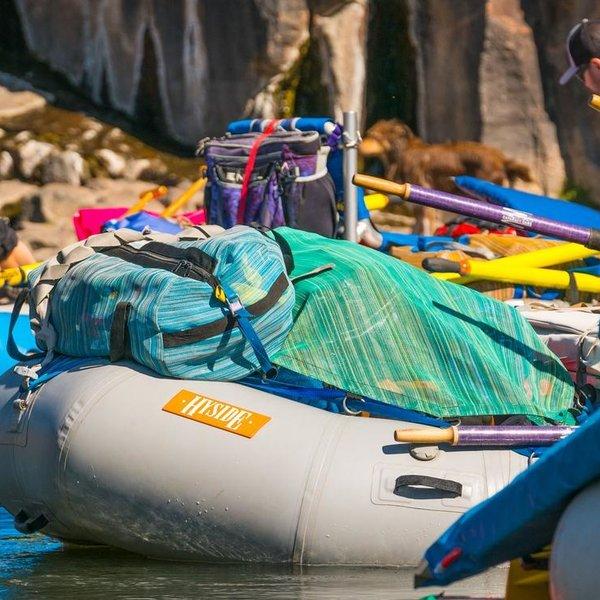 Down River Equipment Down River Raft King Sling
