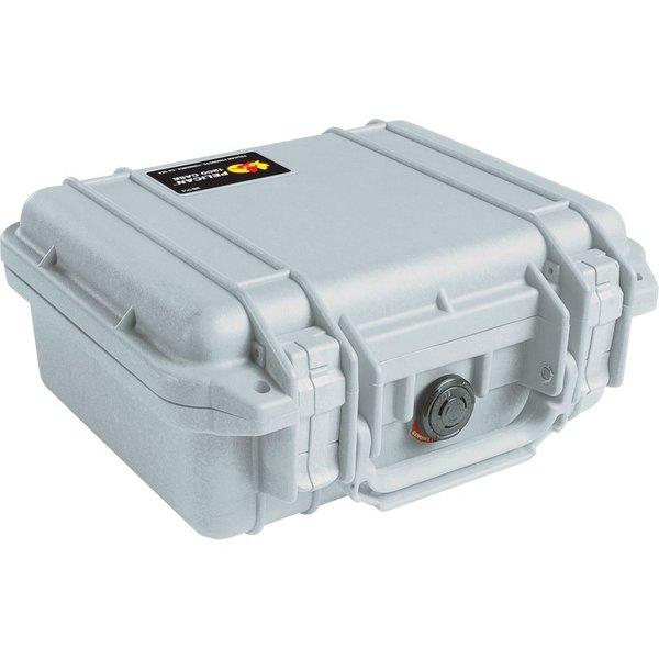 Pelican Pelican Protector Case Dry Boxes